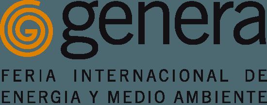 logo GENERA