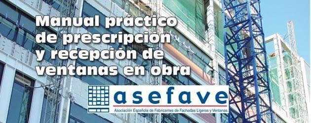 ASEFAVE