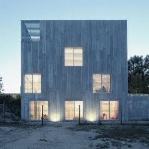 abalos herreros casa rozas 300x300 Los mejores arquitectos españoles de hoy