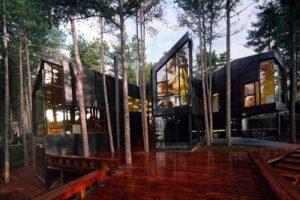casa levene eduardo arroyo escorial 300x200 Los mejores arquitectos españoles de hoy