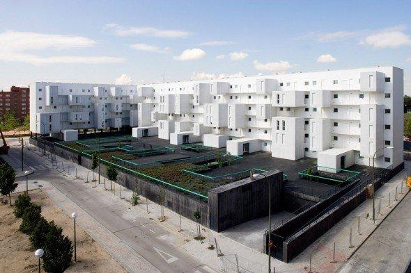 santiago calatrava arquitecto e