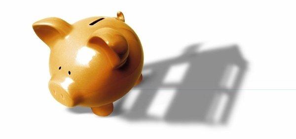 Subvenciones, ayudas