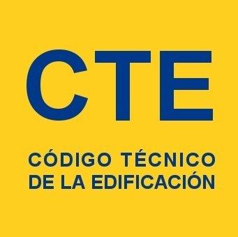 cte logo color2 01