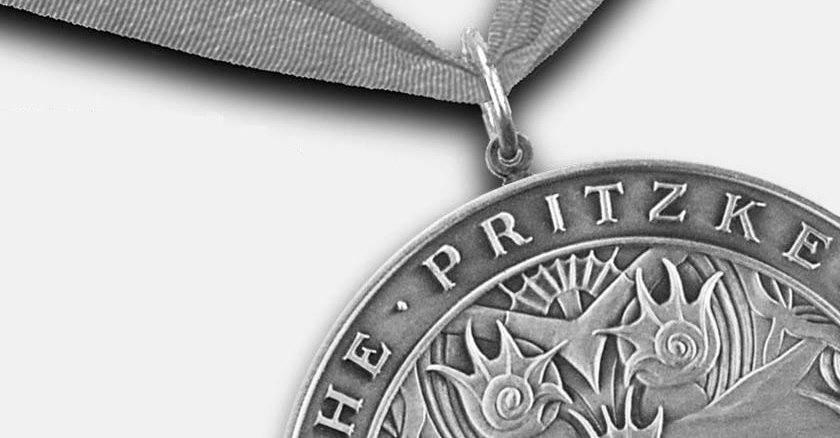 premio pritzker 2011 1 1 783979