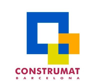 Construmat2009 logo