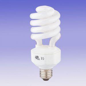 bajo consumo1 300x300 Iluminación 2. Tipos de lámparas
