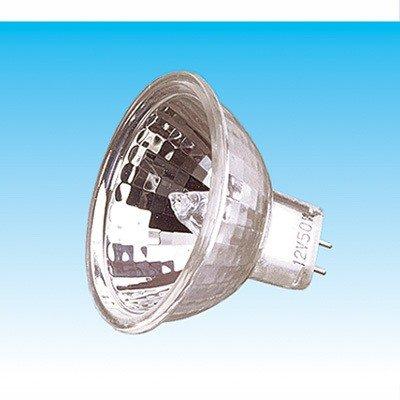 lmparas halgenas tienen mayor durabilidad y potencia luminosa al estar tratadas qumicamente aunque siguen siendo