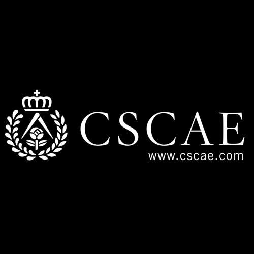 logocscae ciad