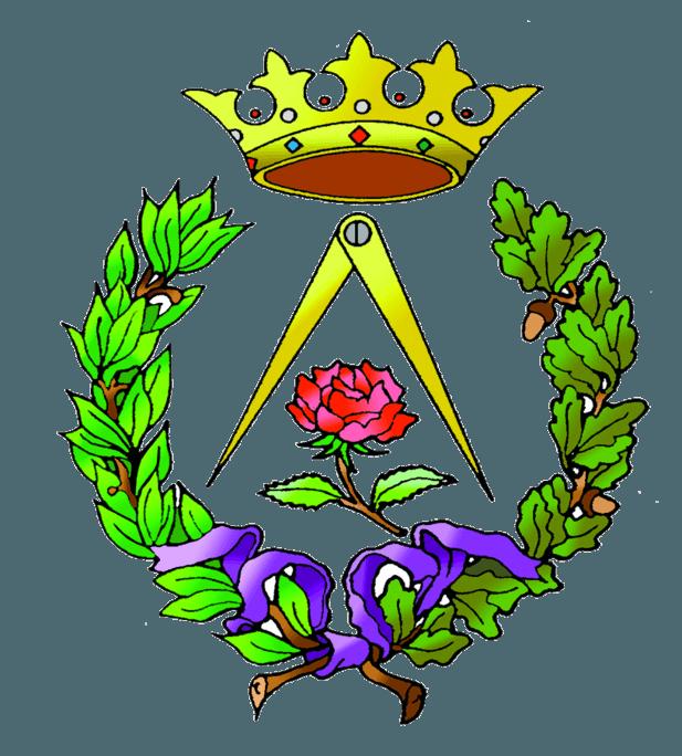 Logo ETSA