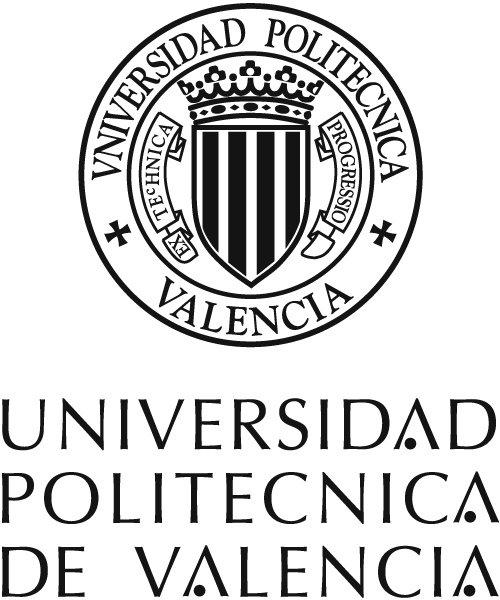 logo2 upv
