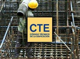 cte222