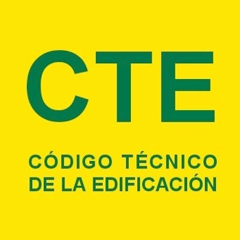 cte logo color2 01 ASA 350 VERDE