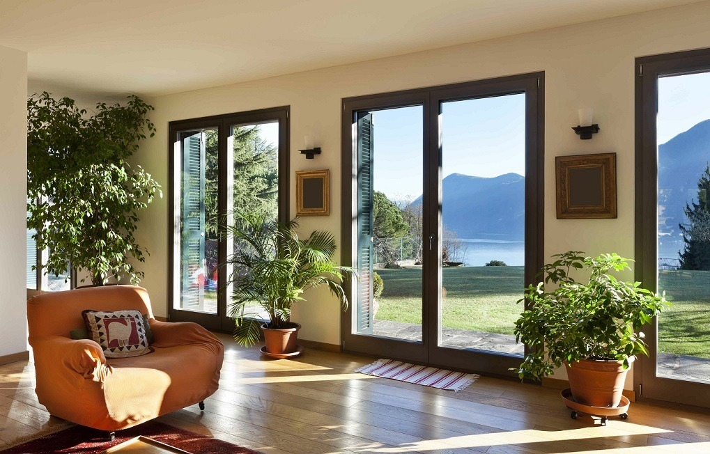 marcos ventanas