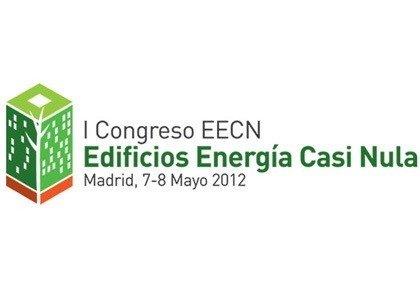 Congreso edificio energia
