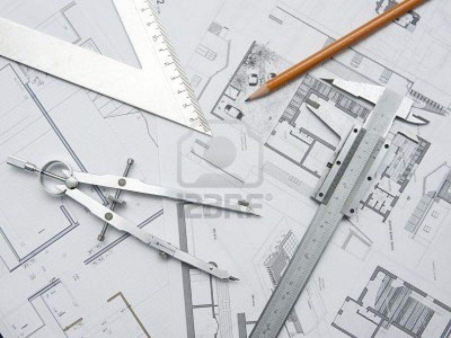 planificacion-de-un-proyecto-de-arquitectura