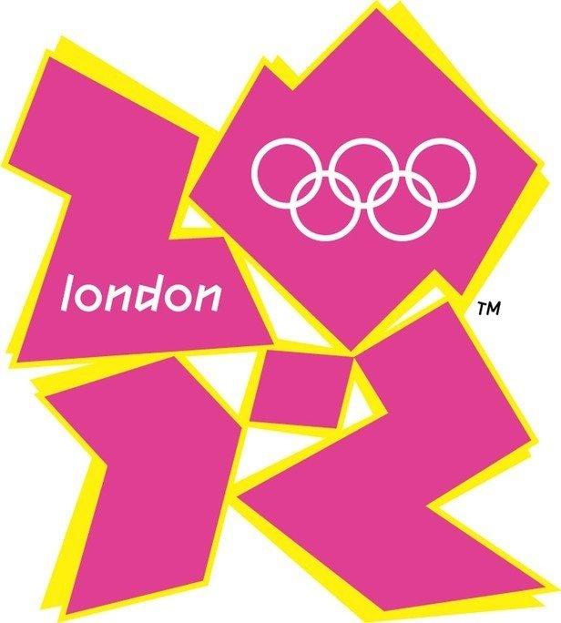 Londres_2012