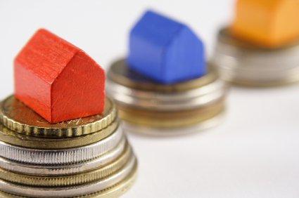 Como fijar el precio de una casa