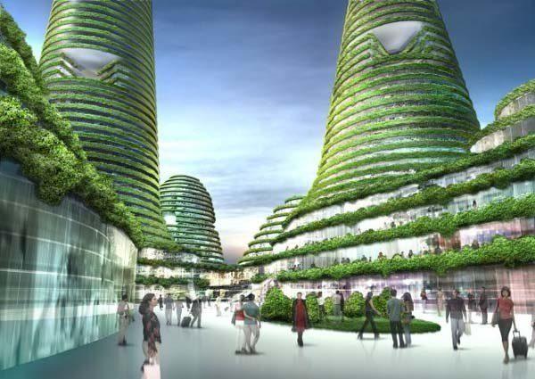 ciudades-ecologicas
