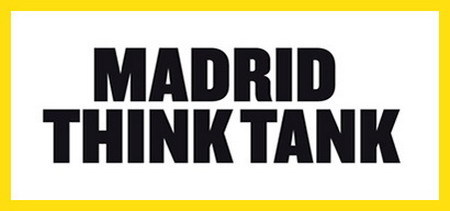 madrid think tank