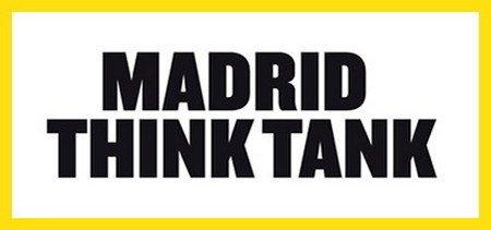 madrid-think-tank