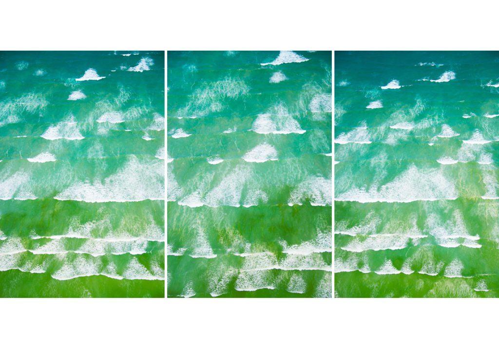 Gray Malin (À la plage, à la piscine)