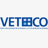 LOGO VETECO2