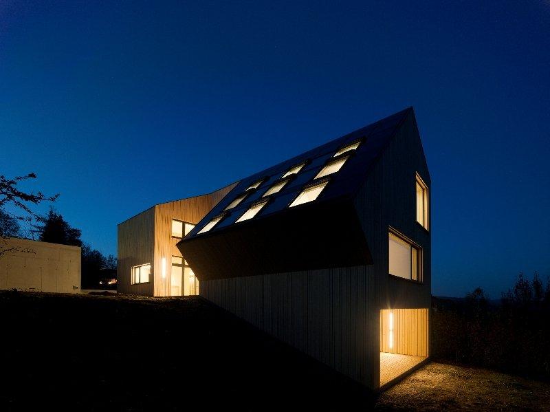Sunlighthouse