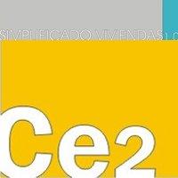ce2 simplificado viviendas