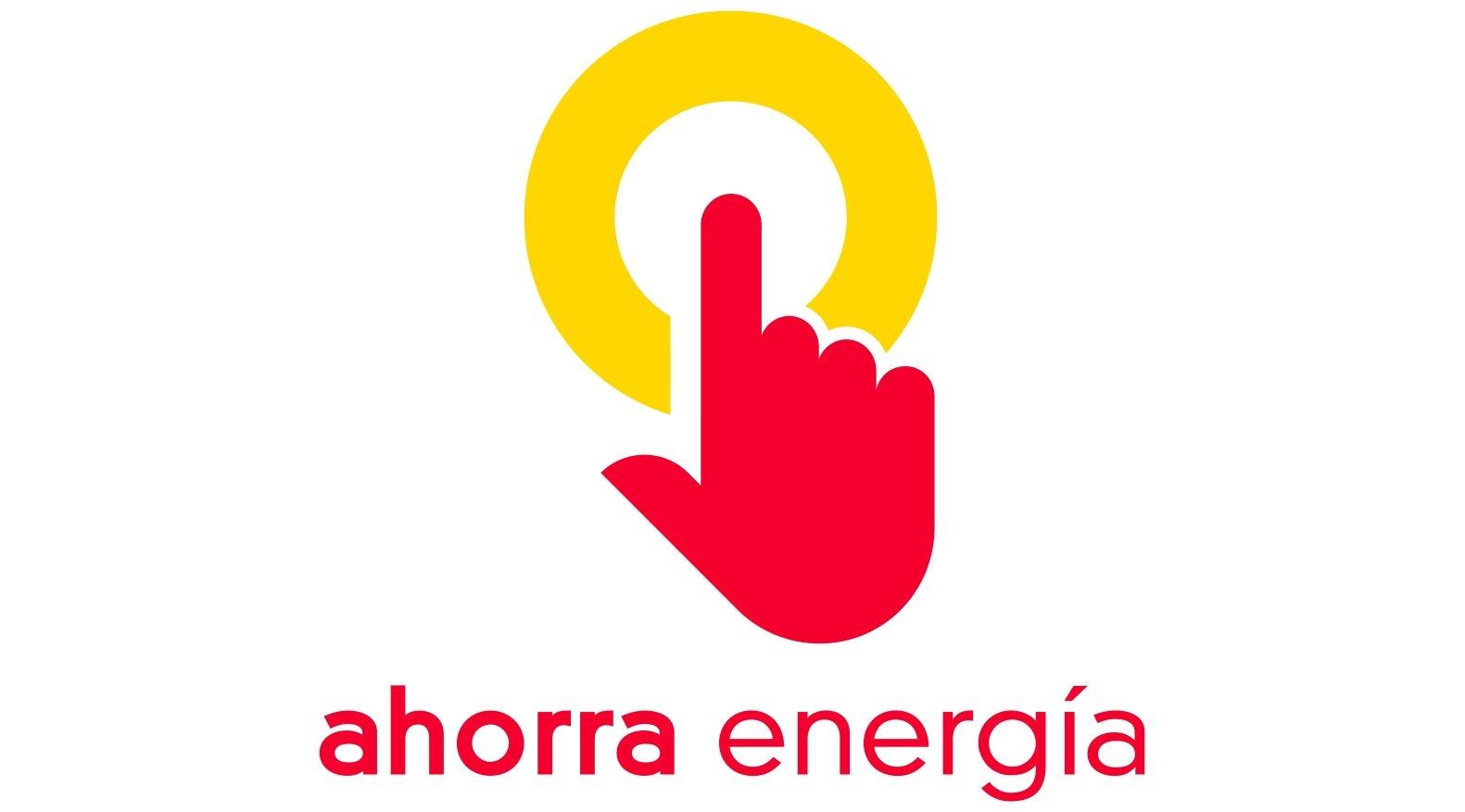 imagenes_logo_ahorra_dd34e9c2.jpg
