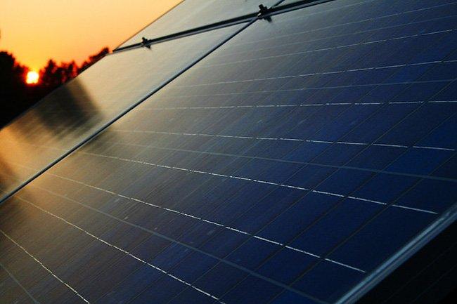 energia fotovoltaica 1