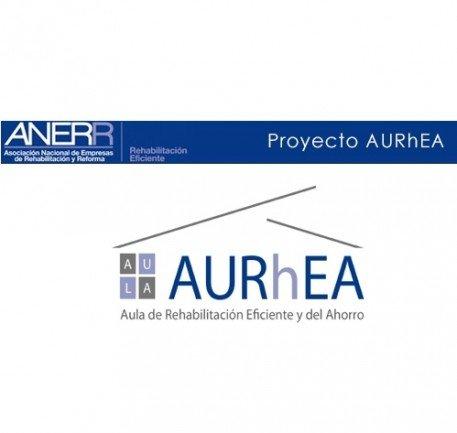 Aurhea e1427367955905