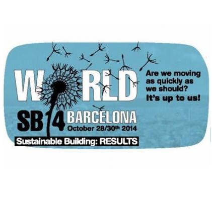 WSB14