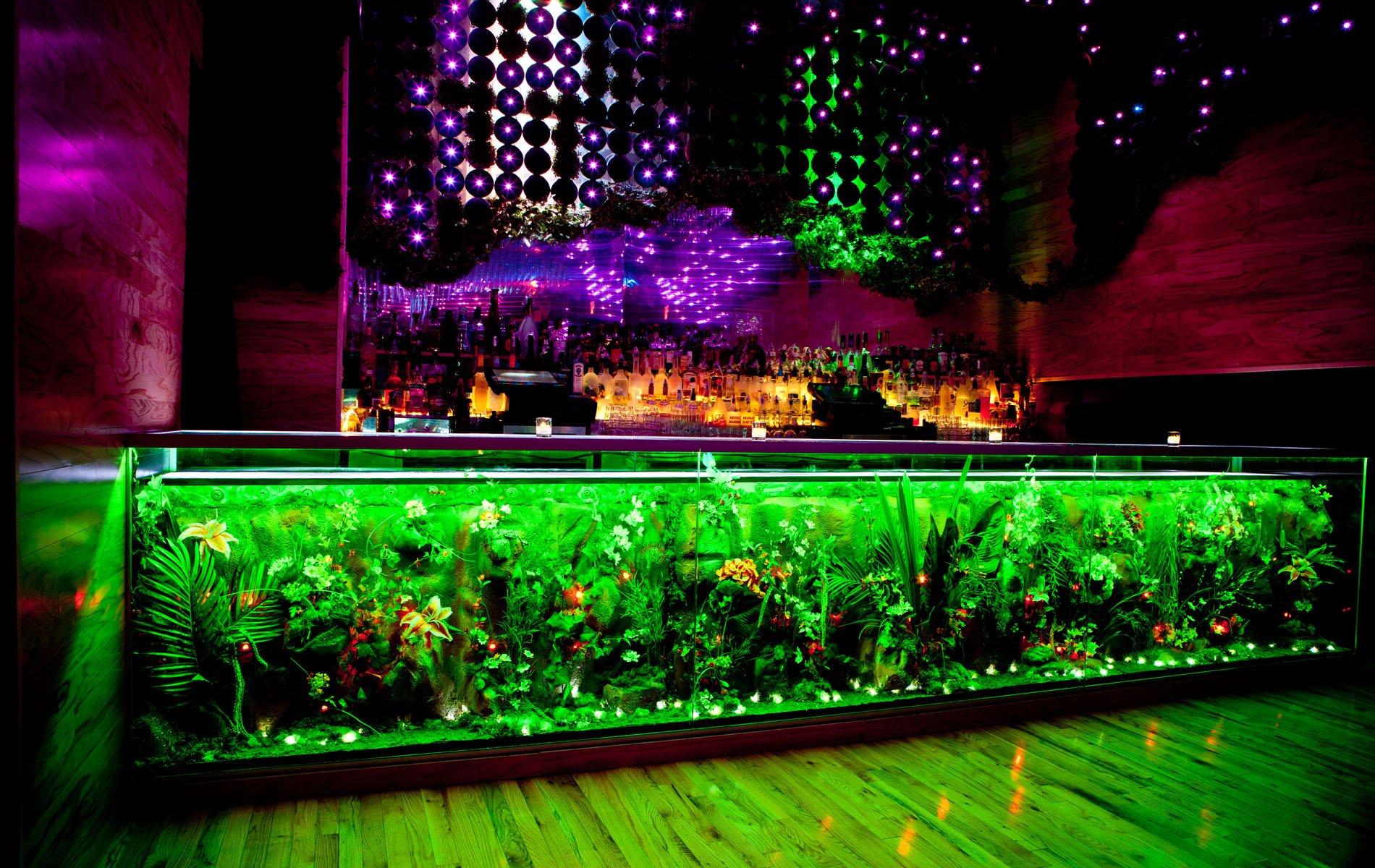 greenhouse_nyc_club