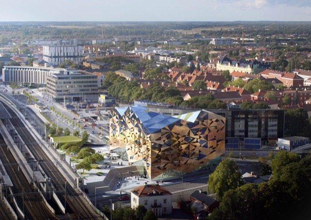 Juvelen-oficinas-sostenibles-vista-aerea