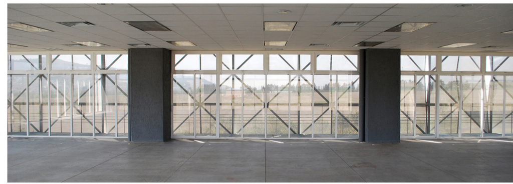 Interior Plataforma Arquitectura1