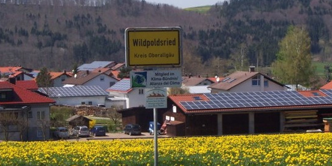 Wildpoldsried 31