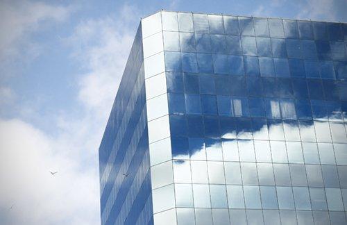 img 5020 edificio azul