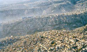 superpoblacion-mexico