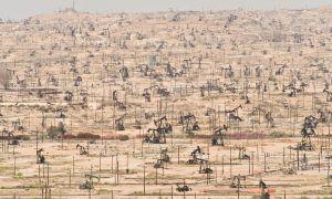 pozos-petroleo
