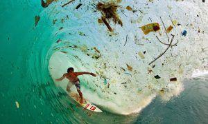 surf-plasticos
