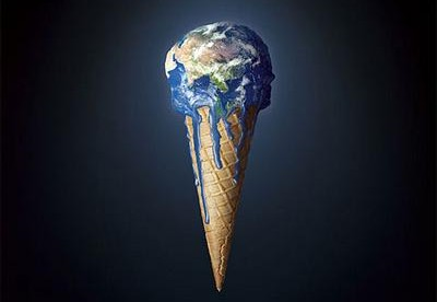 Cmabio cliamtico, calentamiento global