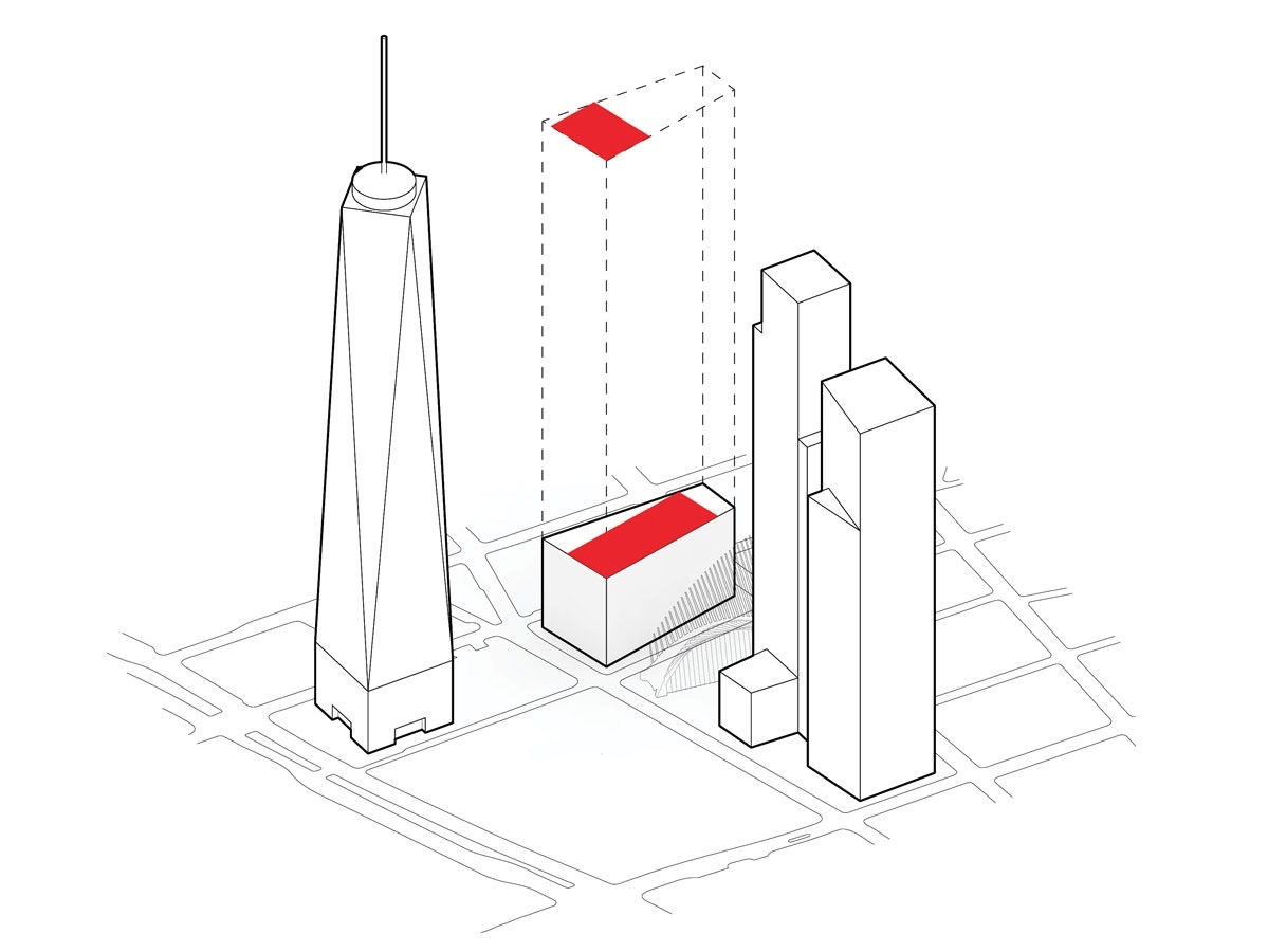 WTC2 BIG esquema 2