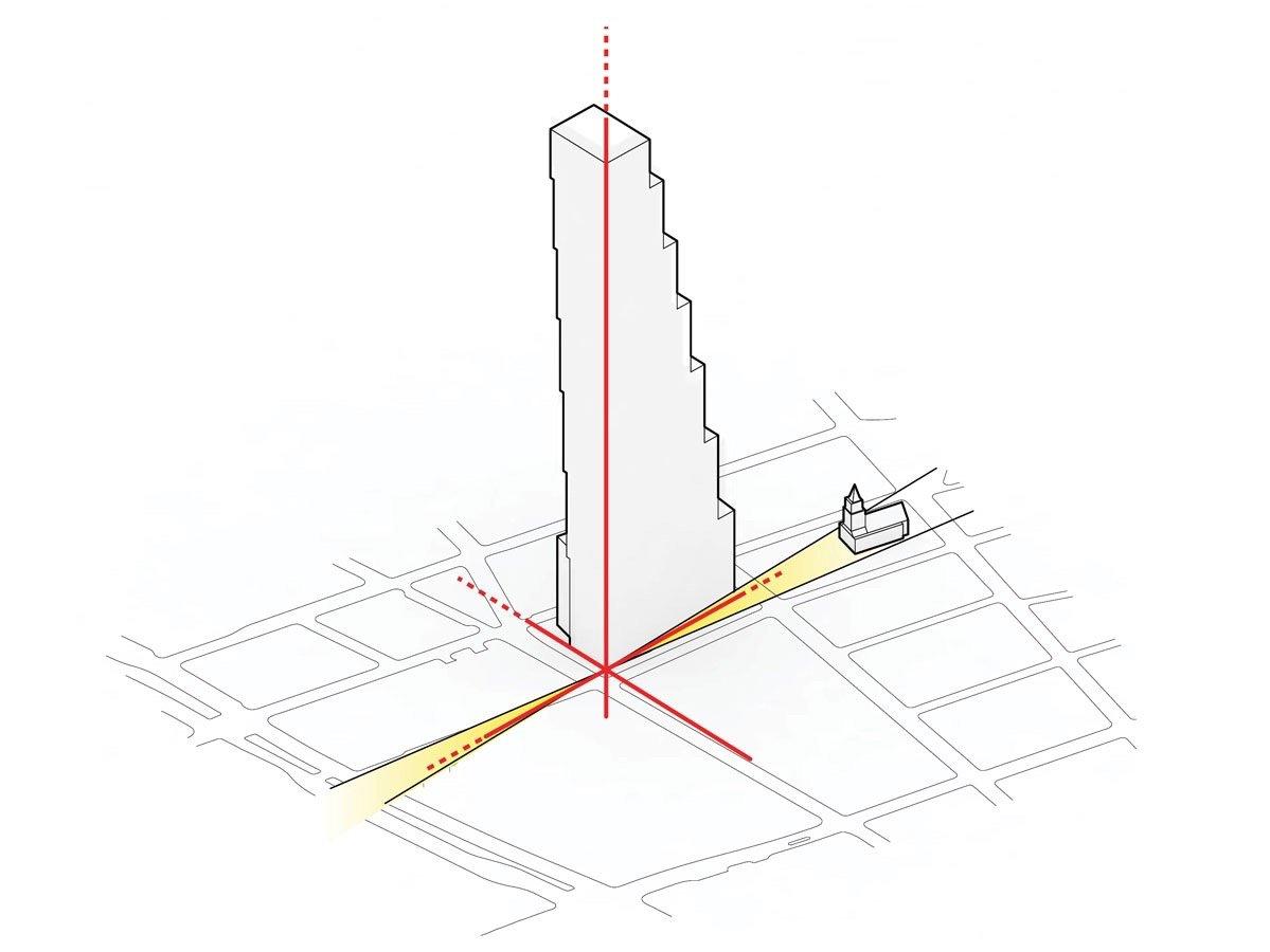 WTC2 BIG esquema 3