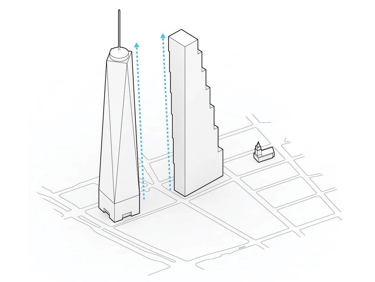 WTC2 BIG esquema 4