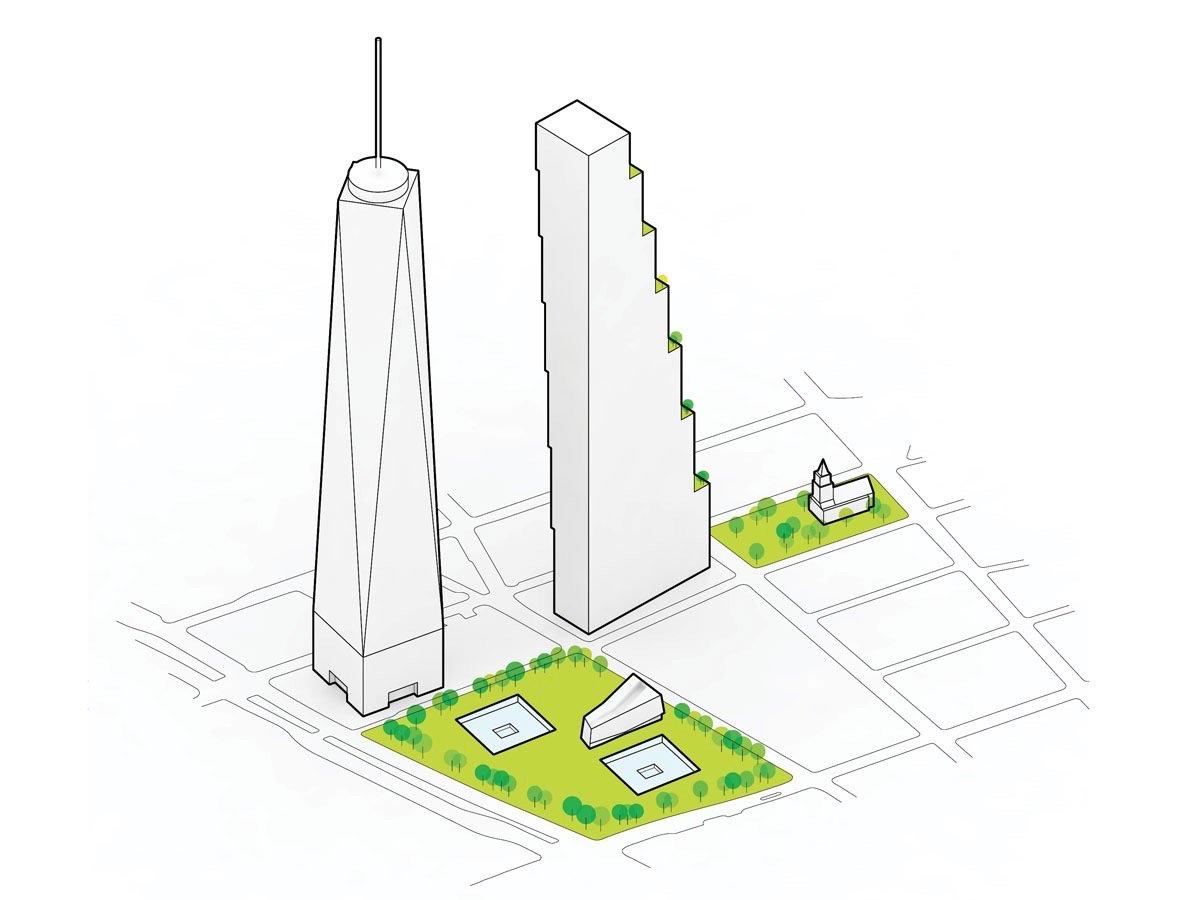 WTC2 BIG esquema 5
