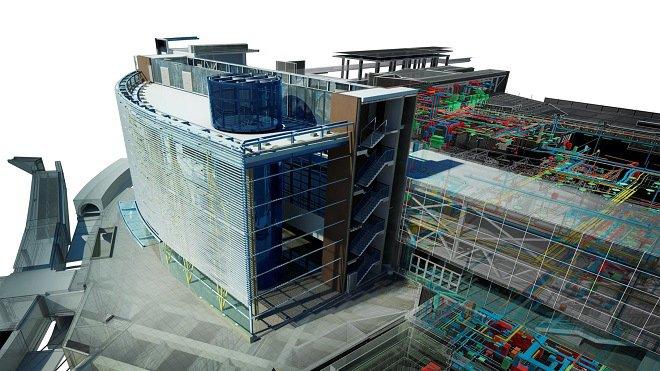 BIM (Imagen de i1.wp.com)