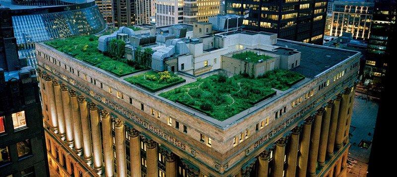 Urbaneering urbanismo sostenible