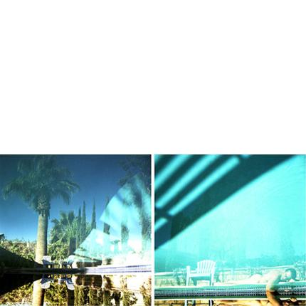 Karine Laval poolscapes 13