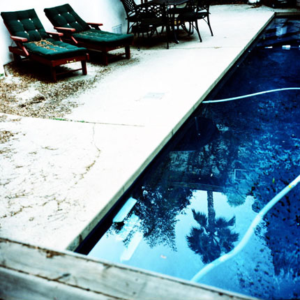 Karine Laval poolscapes 16