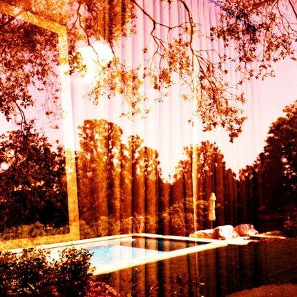 Karine Laval poolscapes 22